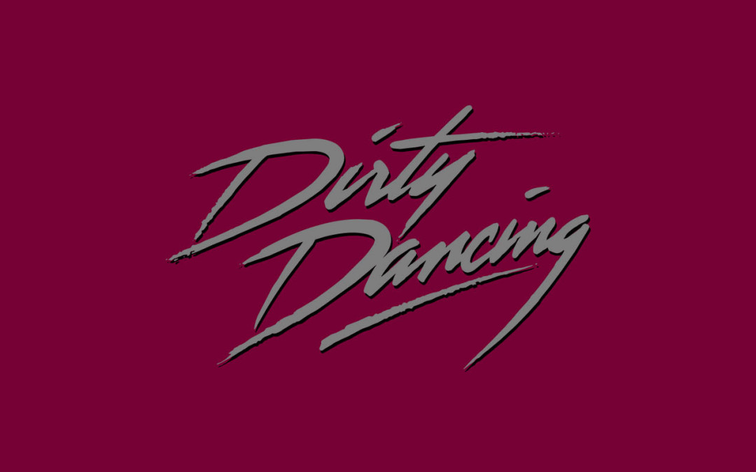 Dirty Dancing Cast Dines In